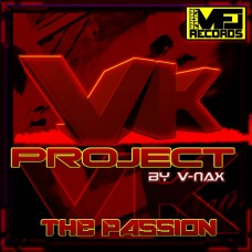 VK PROJECT - THE PASSION
