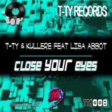 T-TY & KULLERE feat LISA ABBOT