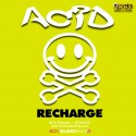 ACID - RECHARGE