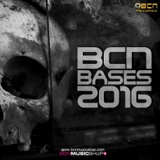 BCN BASES 2016 - INFERNO IS BACK