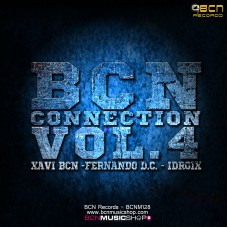 BCN CONNECTION VOL.4