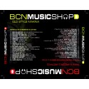 BCN MUSIC SHOP COMPILATION VOL1 MAKINA SESSION