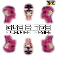 GUE & TOS - EUROPE CONNECTION (BCN HARD REMIX)