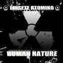 LUISETE ATOMIKO - TOO LITTLE TO LATE