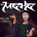 DJ MEKE FEAT. LICIA - DOMINATION