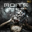 MOITE - DARK SIDE E.P.