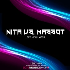 NITA VS MASSOT - SEE YOU LATER