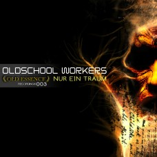 OLDSCHOOL WORKERS V2 - MAXIMUM BASS