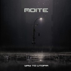 MOITE - FEEL MY BAGPIPES