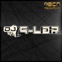 DJ Q-LAR - ECSTASY OF HAPPYNESS