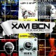 XAVI BCN SPECIAL REWORKED VOL.1 - SPIN ME AROUND