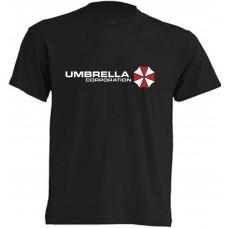 CAMISETA UMBRELLA