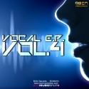 VOCAL E.P. VOL.4 - ALL TRACKS