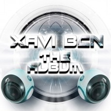 XAVI BCN - DON'T STOP THE MUSIC