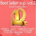 BEST SELLER EP VOL.2