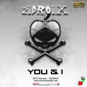 DJ IDROIX - YOU & I