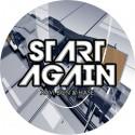 XAVI BCN & HASE - START AGAIN