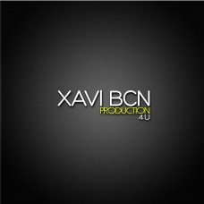 XAVI BCN PRODUCTION 4U